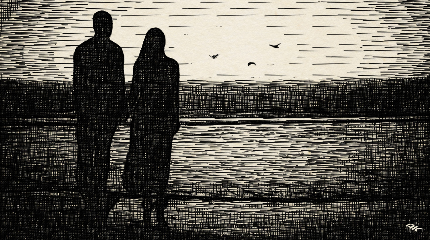 Silhouettes-Engraving-11-copyright-andrew-knutt