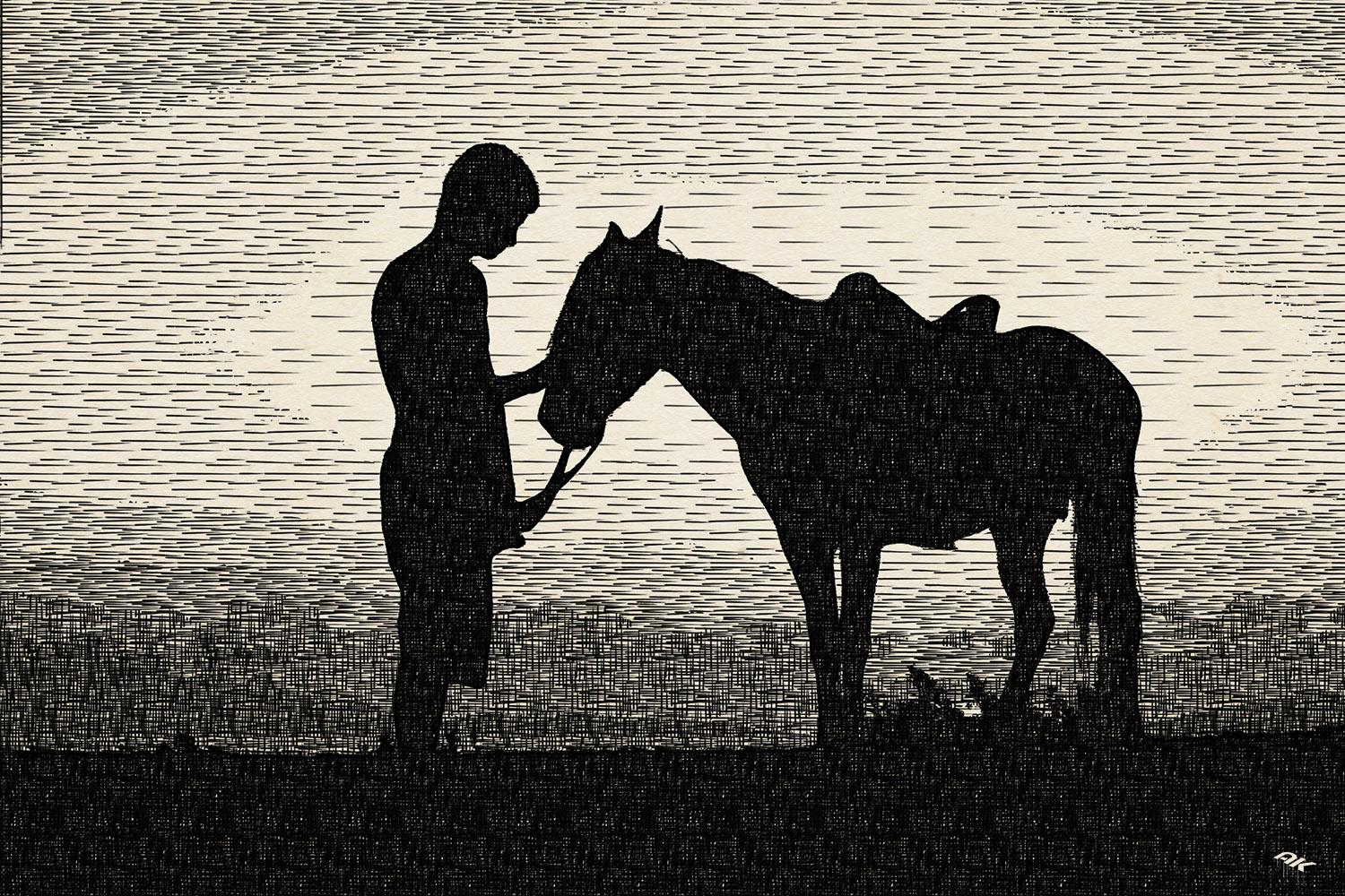 Silhouettes-Engraving-16-copyright-andrew-knutt