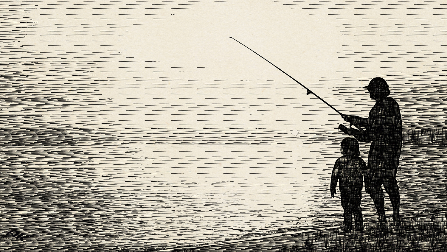Silhouettes-Engraving-4-copyright-andrew-knutt