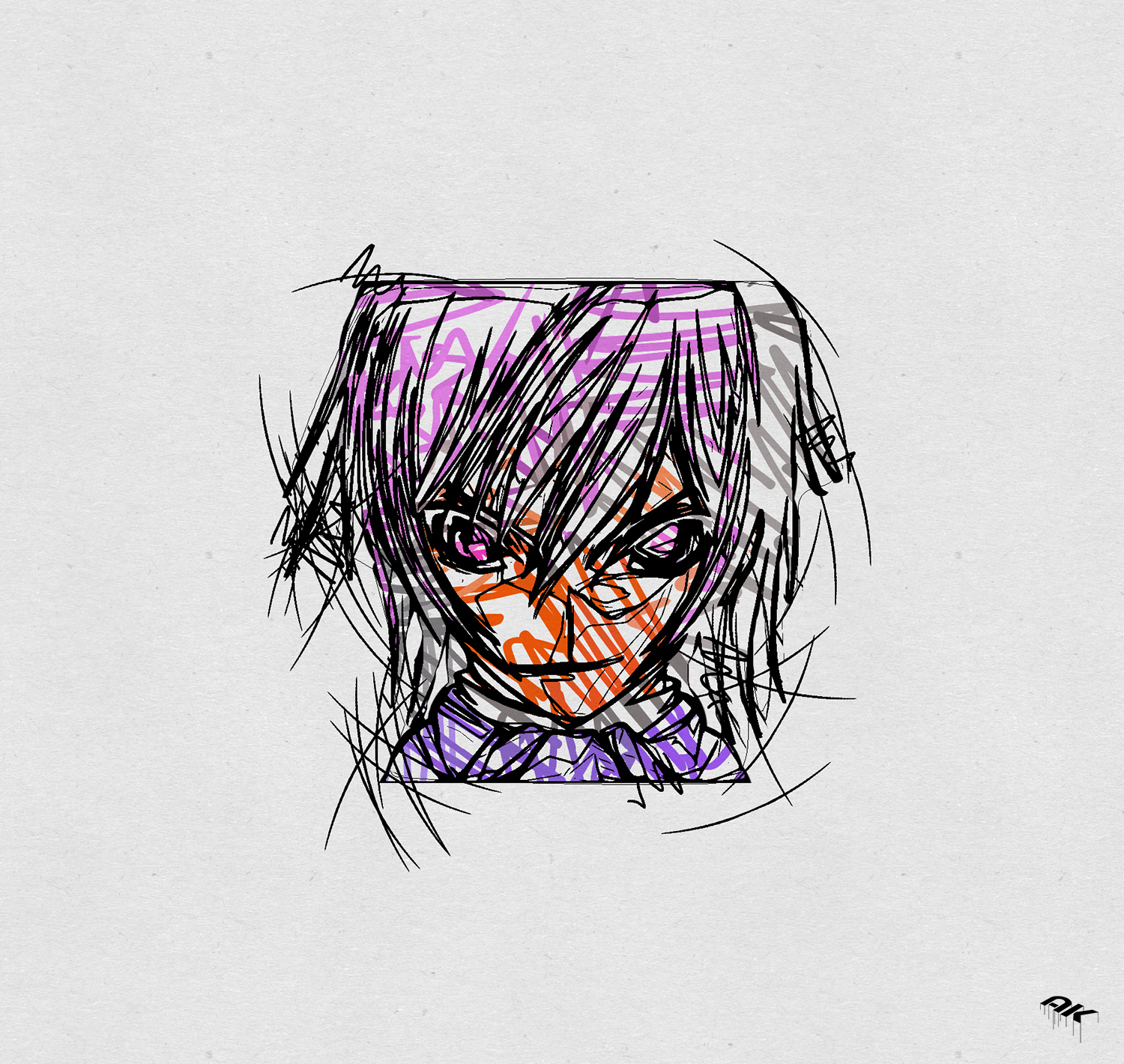 anime-character-1-copyright-andrew-knutt