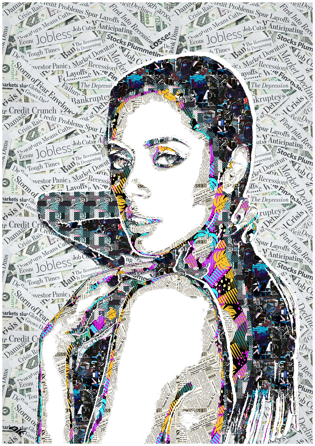 collage-portraits-2-copyright-andrew-knutt