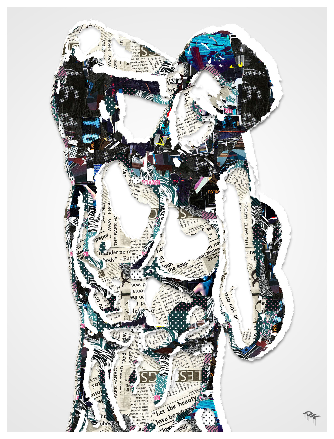 collage-portraits-4-copyright-andrew-knutt