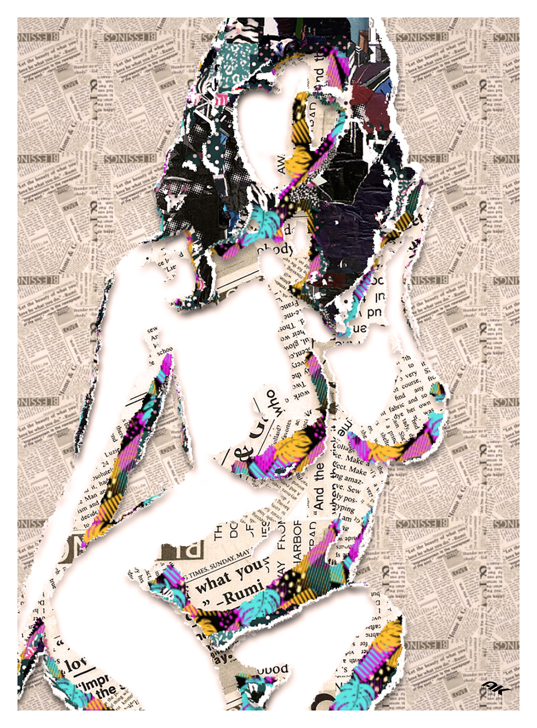 collage-portraits-7-copyright-andrew-knutt