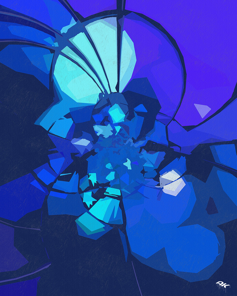 copyright-andrew-knutt-cubism