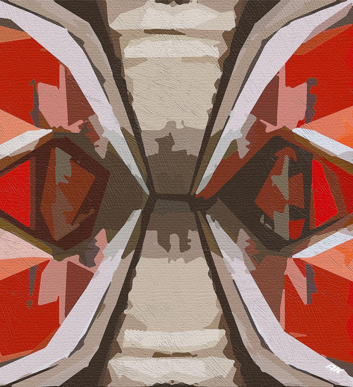 cubism-2-copyright-andrew-knutt