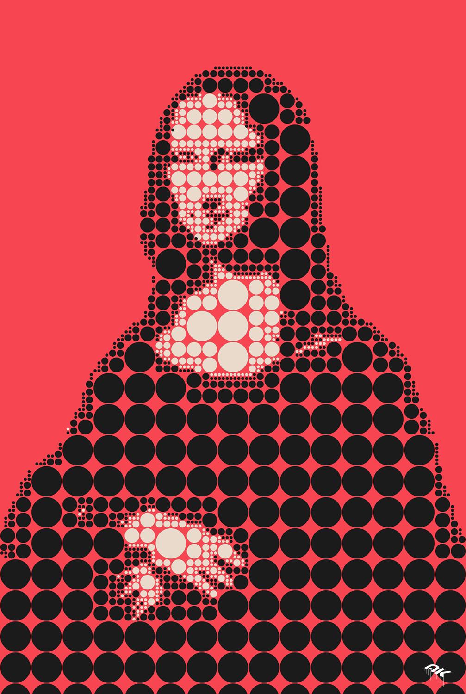 dots-mona-lisa-copyright-andrew-knutt