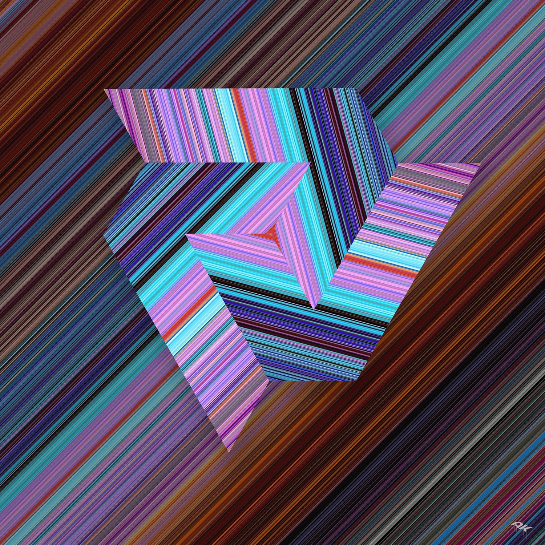 geometry-6-copyright-andrew-knutt