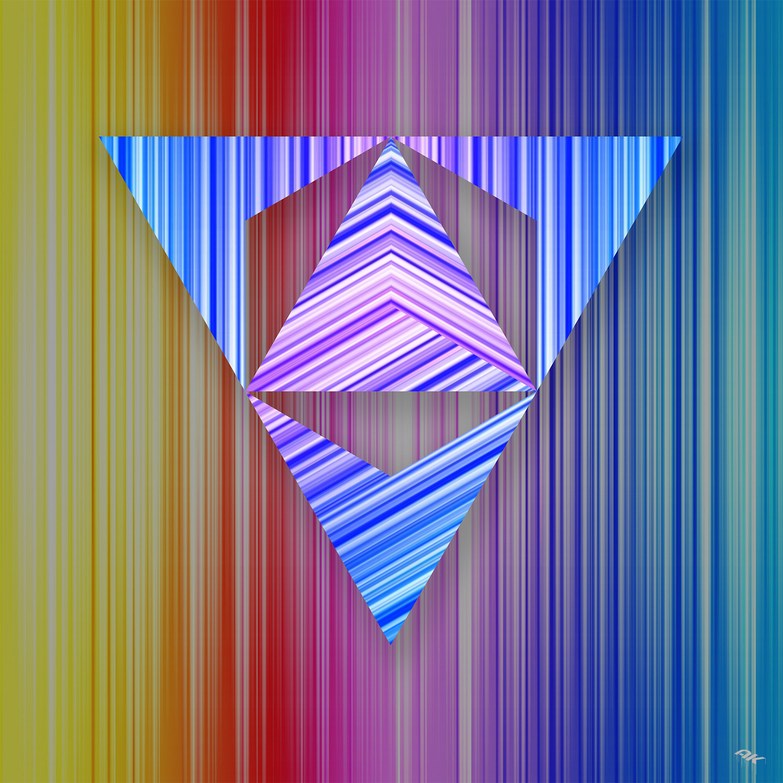 geometry-7-copyright-andrew-knutt