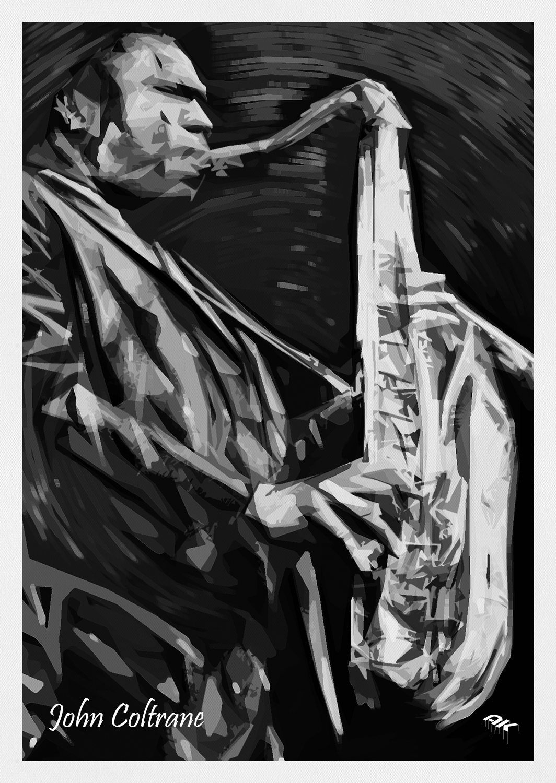 jazz-greats-3-copyright-andrew-knutt