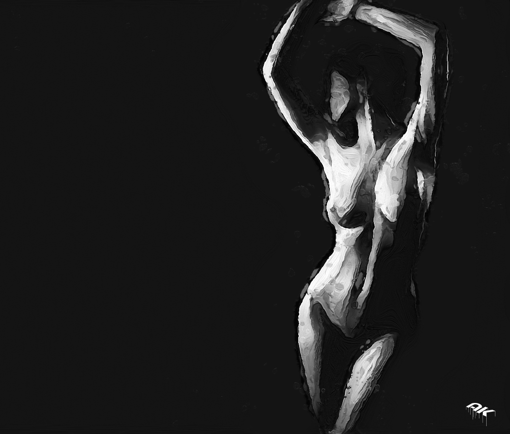 life-drawing-series-4-image-2-copyright-andrew-knutt