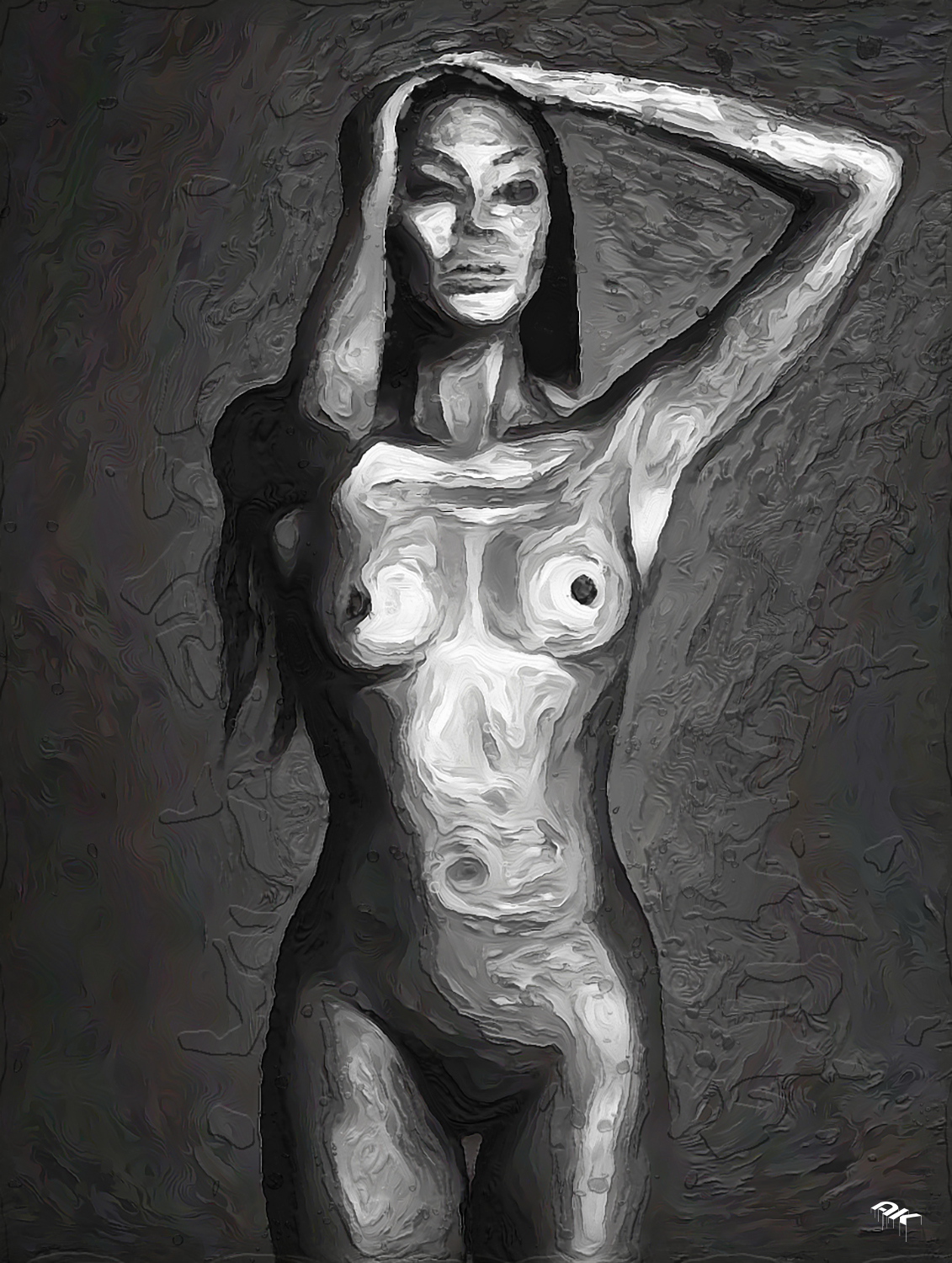 life-drawing-series-4-image-4-copyright-andrew-knutt