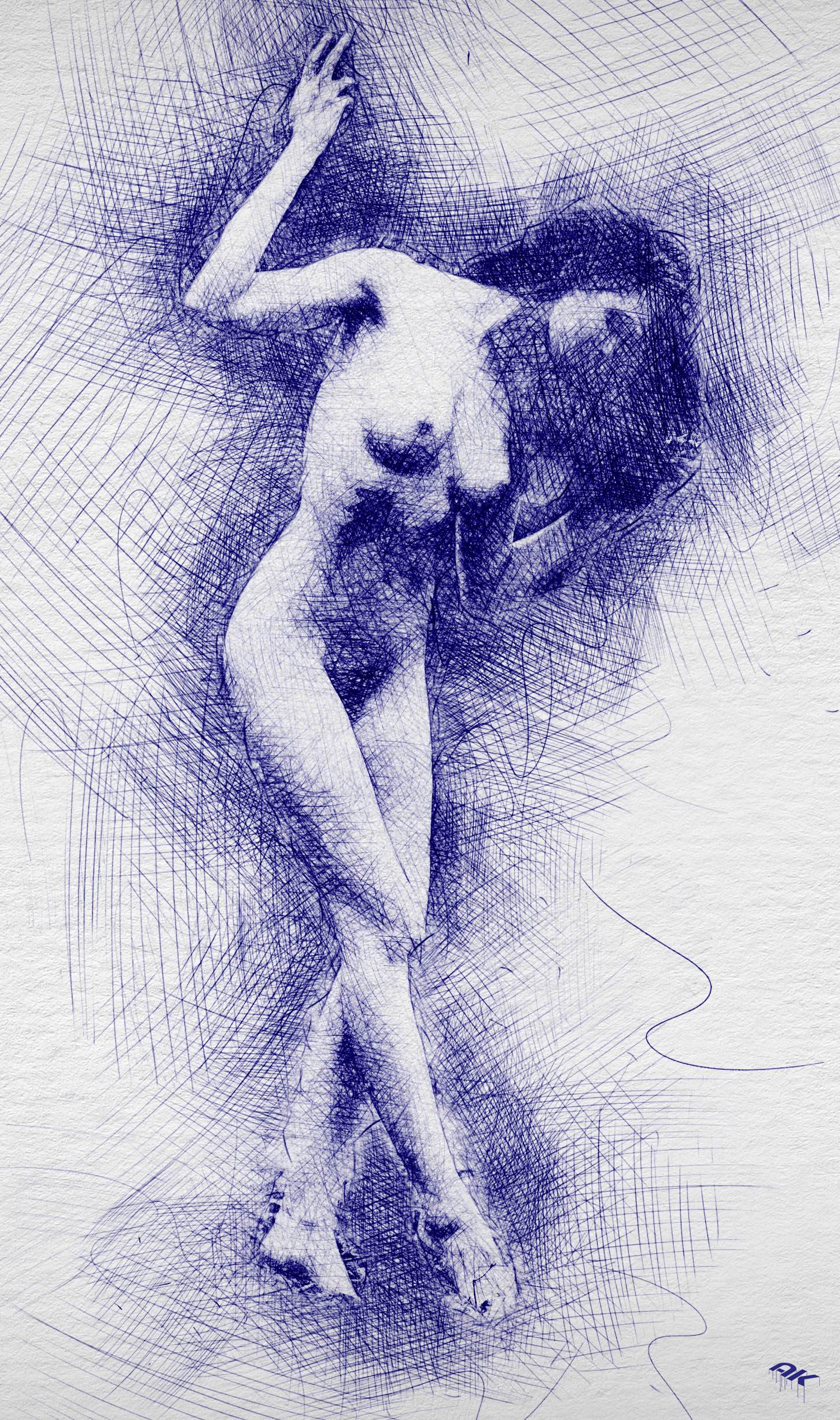 life-drawing-series-5-image-10-copyright-andrew-knutt