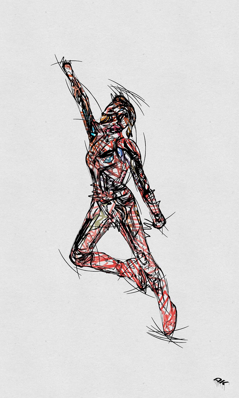 marvel sketchs-1-copyright-andrew-knutt