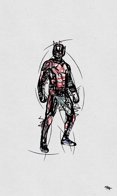 marvel sketchs-2-copyright-andrew-knutt