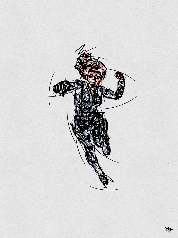 marvel sketchs-3-copyright-andrew-knutt