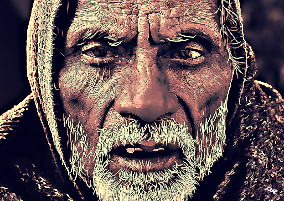 oil-portraits-1-copyright-andrew-knutt