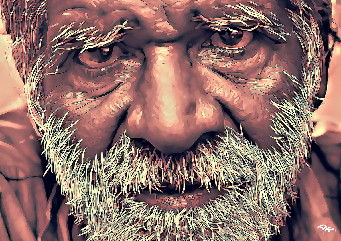 oil-portraits-2-copyright-andrew-knutt