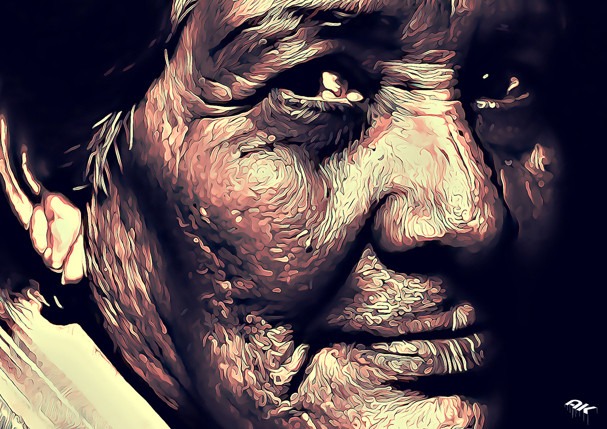 oil-portraits-5-copyright-andrew-knutt