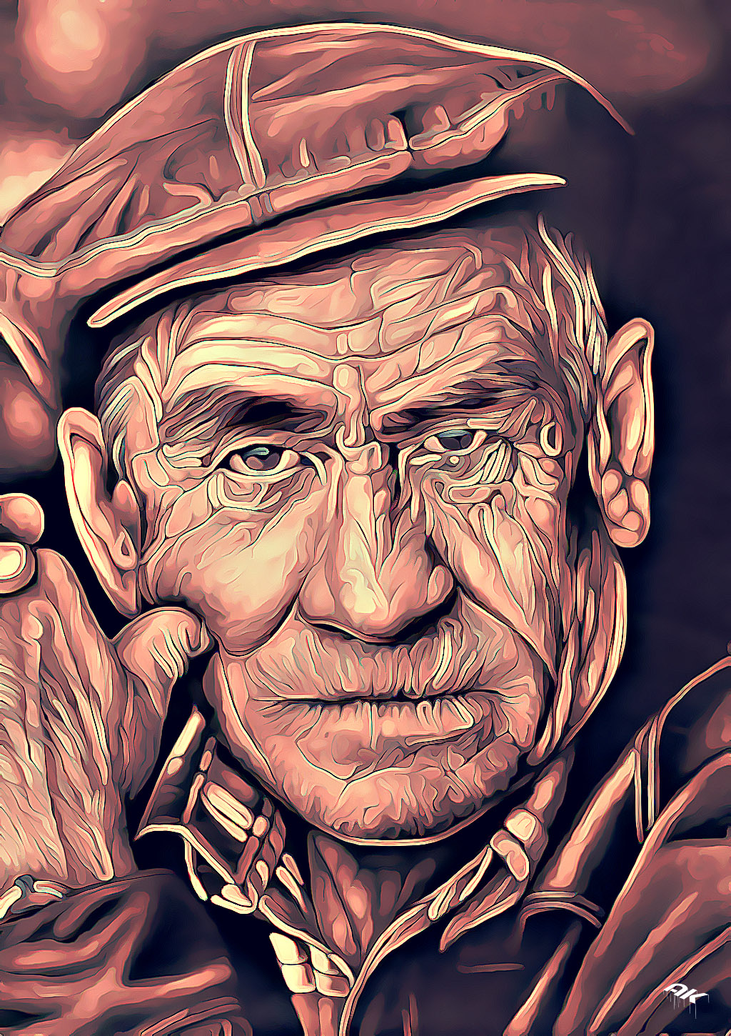 oil-portraits-6-copyright-andrew-knutt
