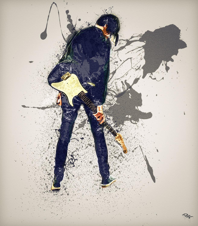 splash-art-3-copyright-andrew-knutt