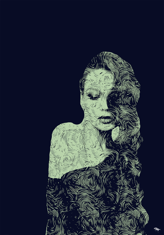 swirl-it-portrait-5-copyright-andrew-knutt