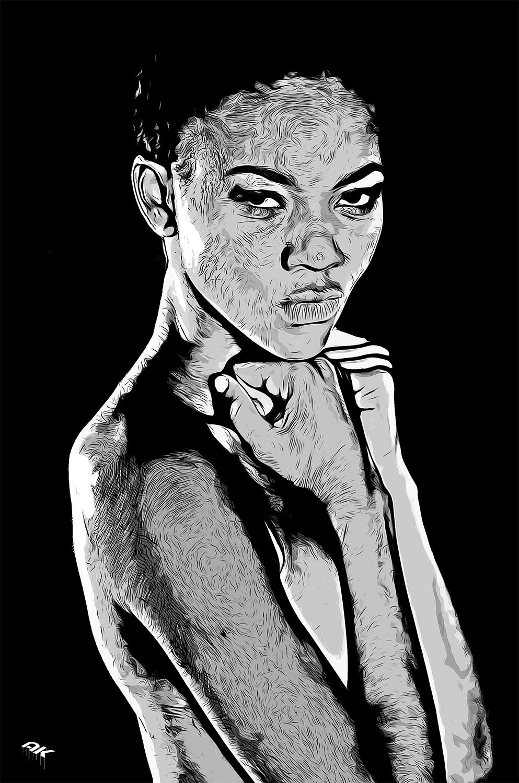 vector-sketch-6-copyright-andrew-knutt
