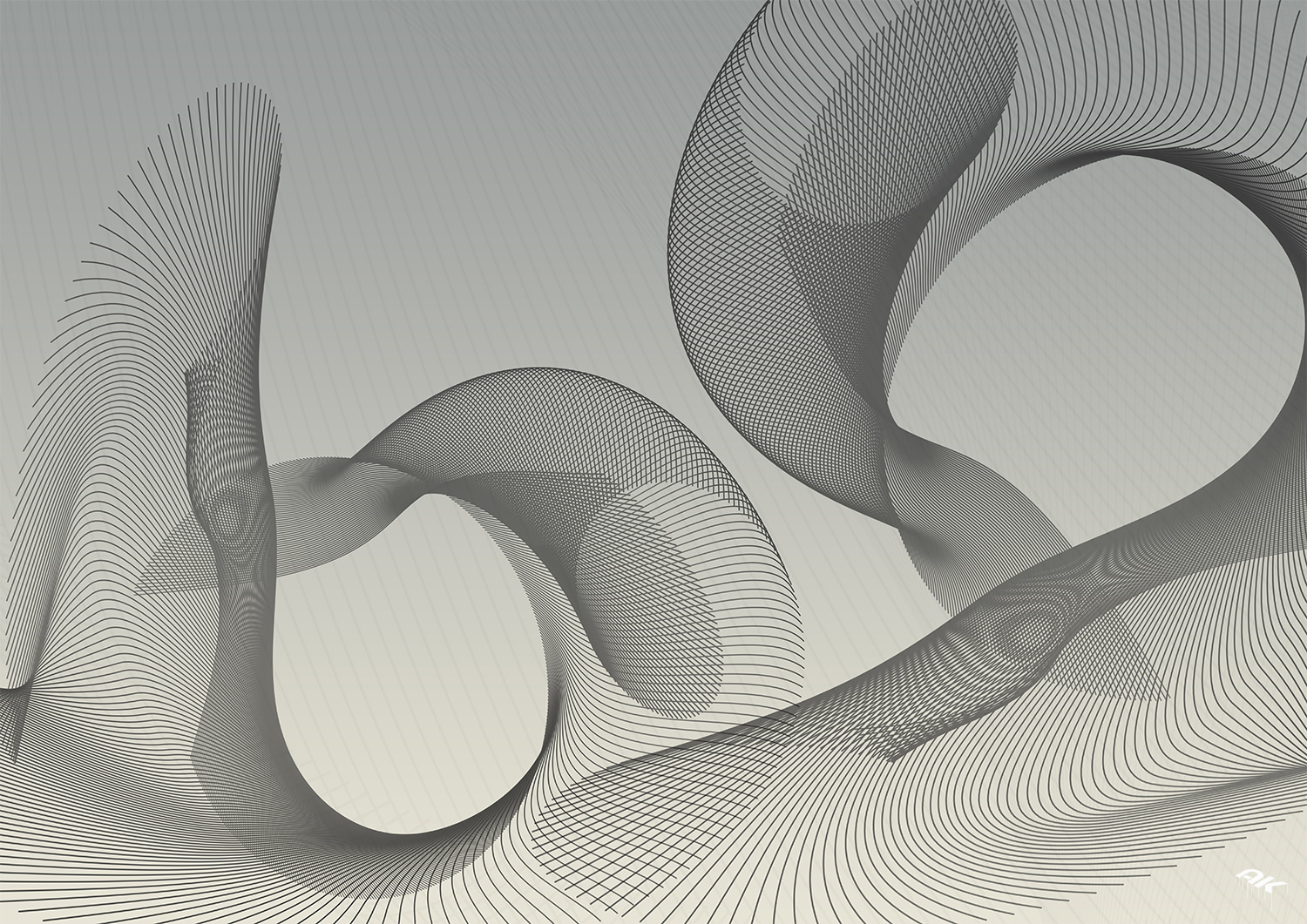 wireframes-in-motion-4-copyright-andrew-knutt