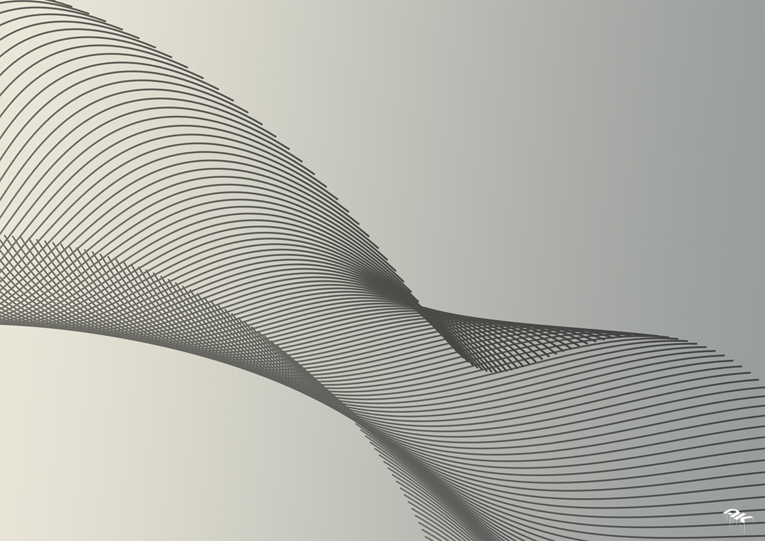 wireframes-in-motion-7-copyright-andrew-knutt