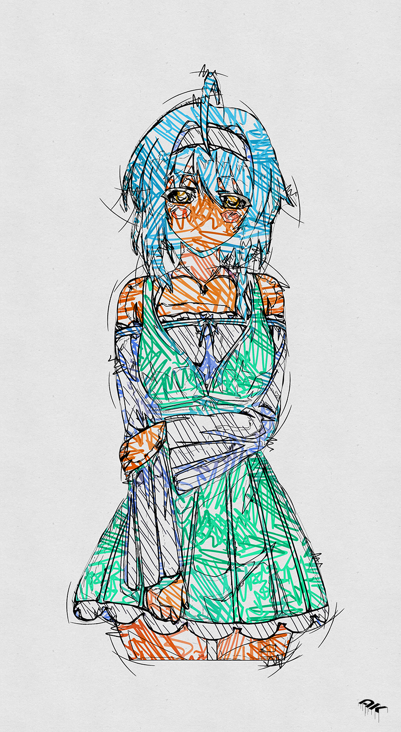 anime-character-4-copyright-andrew-knutt