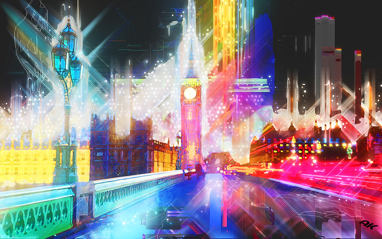 city-lights-1-copyright-andrew-knutt