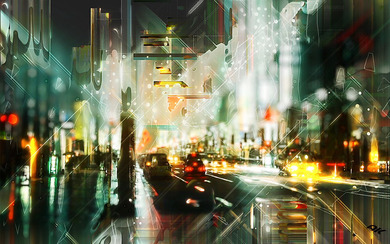 city-lights-2-copyright-andrew-knutt