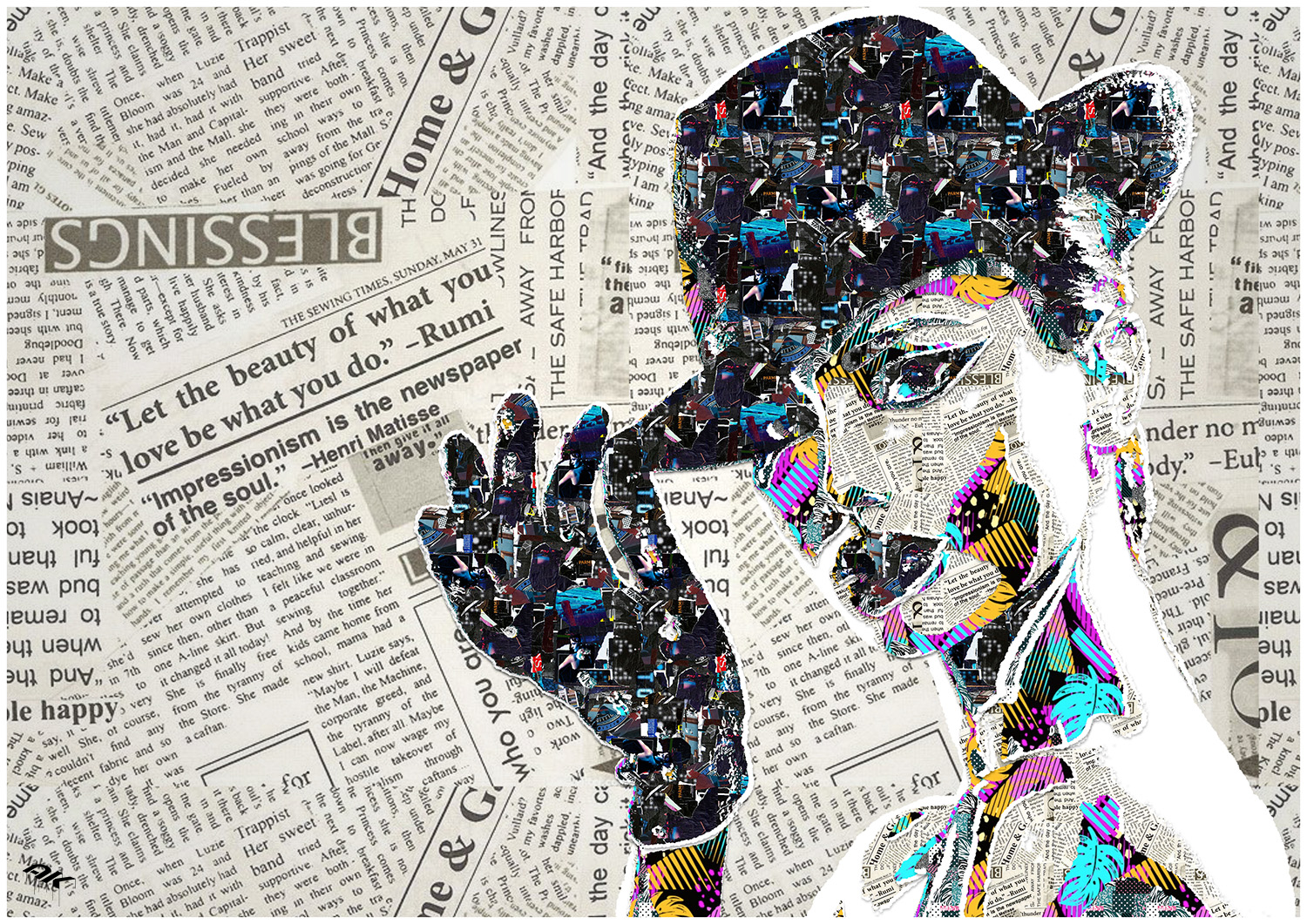 collage-portraits-3-copyright-andrew-knutt