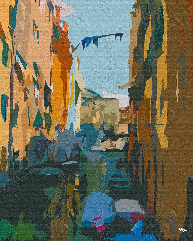 cubism-3-copyright-andrew-knutt