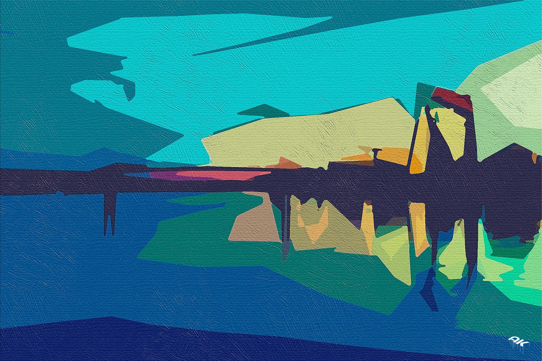cubism-4-copyright-andrew-knutt