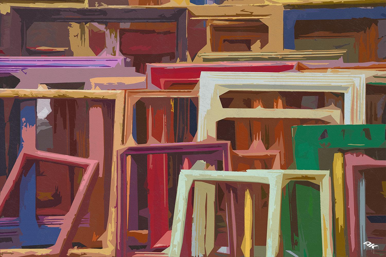 cubism-6-copyright-andrew-knutt