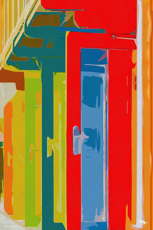 cubism-7-copyright-andrew-knutt