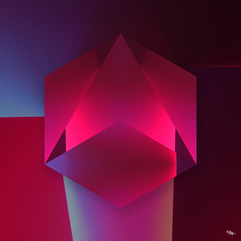 geometry-1-copyright-andrew-knutt