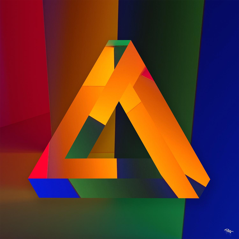 geometry-2-copyright-andrew-knutt