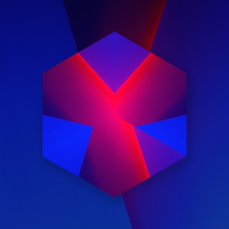 geometry-3-copyright-andrew-knutt