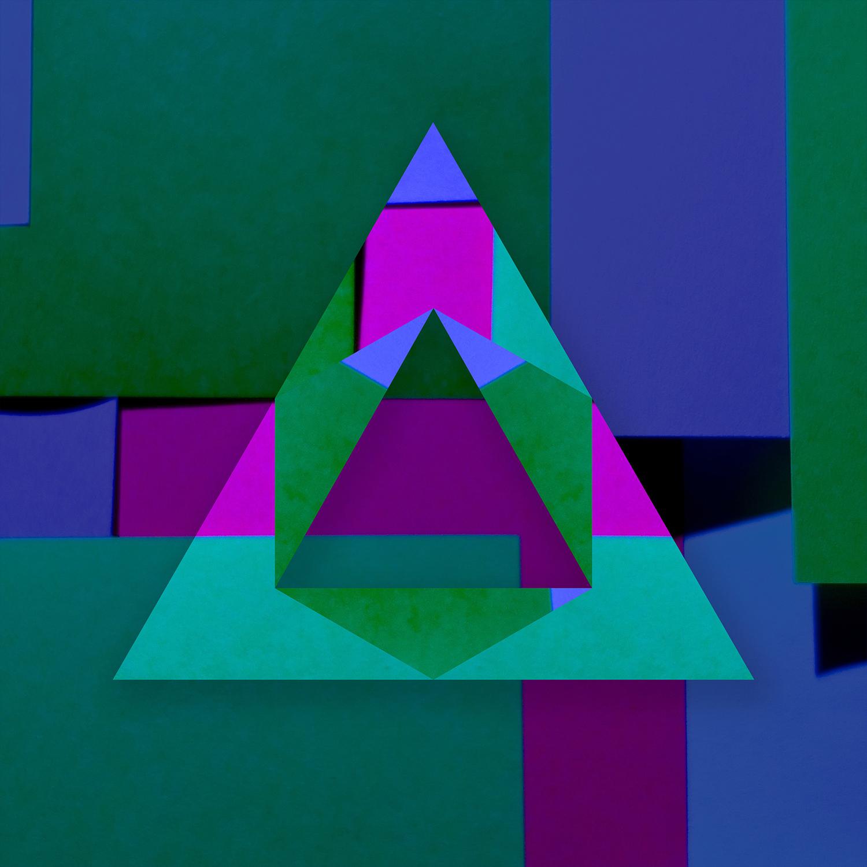 geometry-4-copyright-andrew-knutt