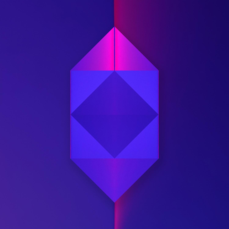 geometry-5-copyright-andrew-knutt
