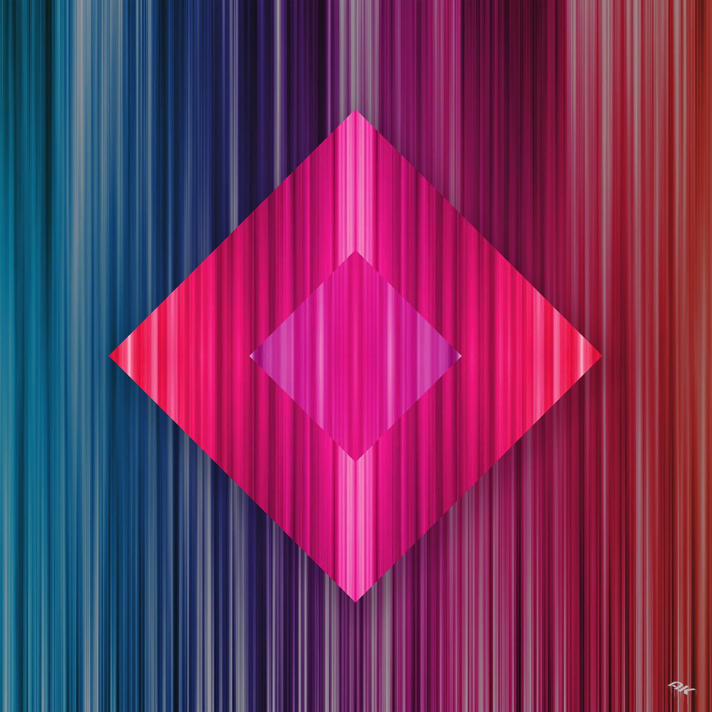 geometry-8-copyright-andrew-knutt
