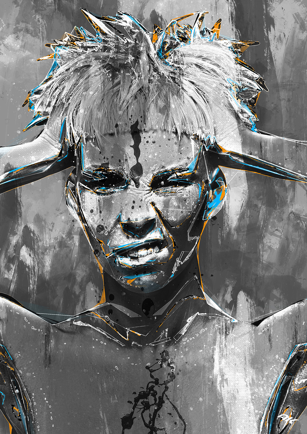 grey-paints-accent-1-copyright-andrew-knutt