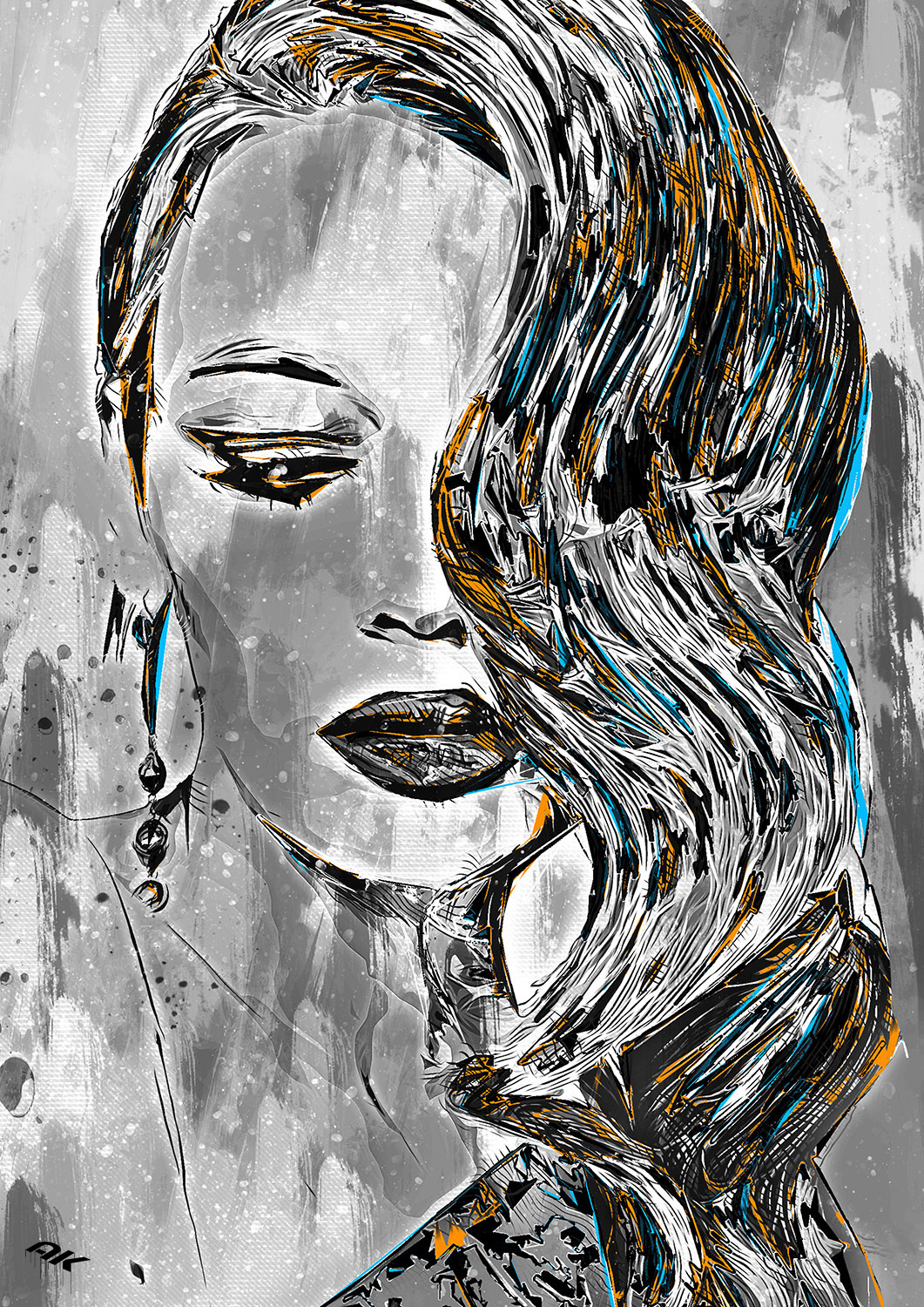 grey-paints-accent-4-copyright-andrew-knutt