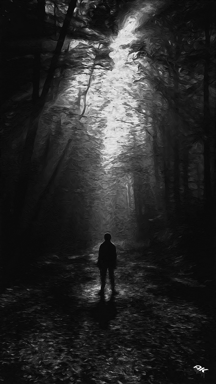 in the light-13-copyright-andrew-knutt