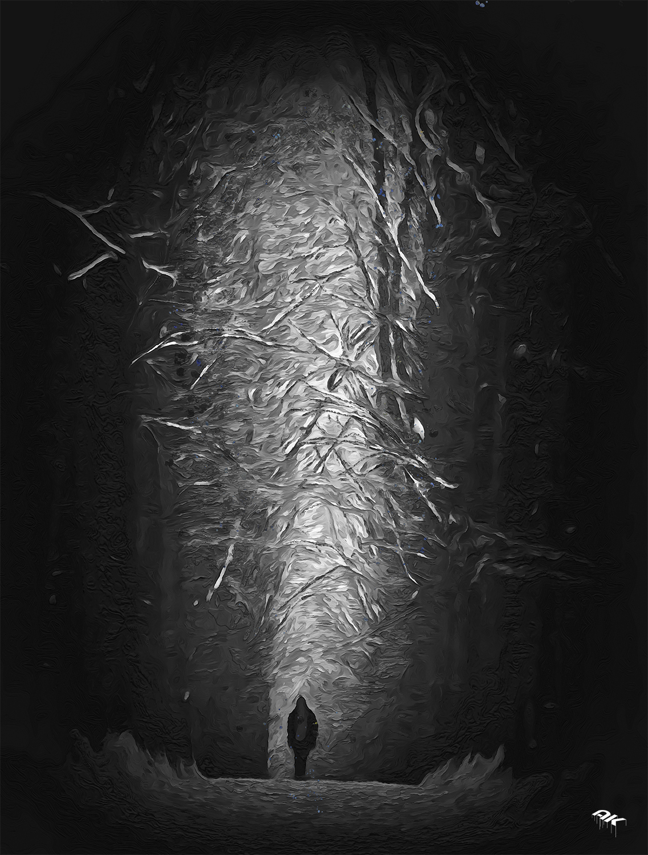 in the light-2-copyright-andrew-knutt