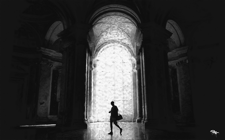 in the light-7-copyright-andrew-knutt