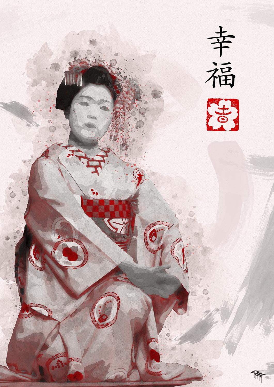 japan-watercolour-3-copyright-andrew-knutt
