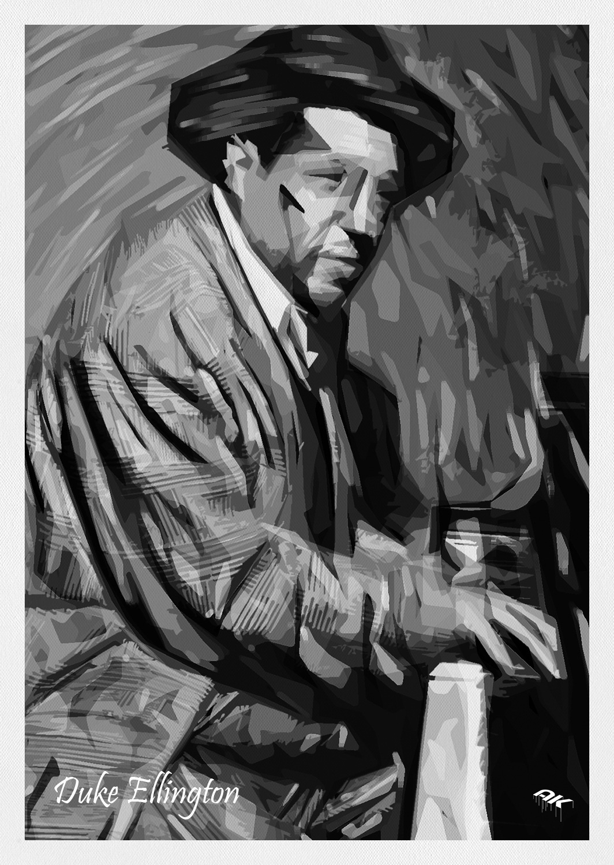 jazz-greats-2-copyright-andrew-knutt