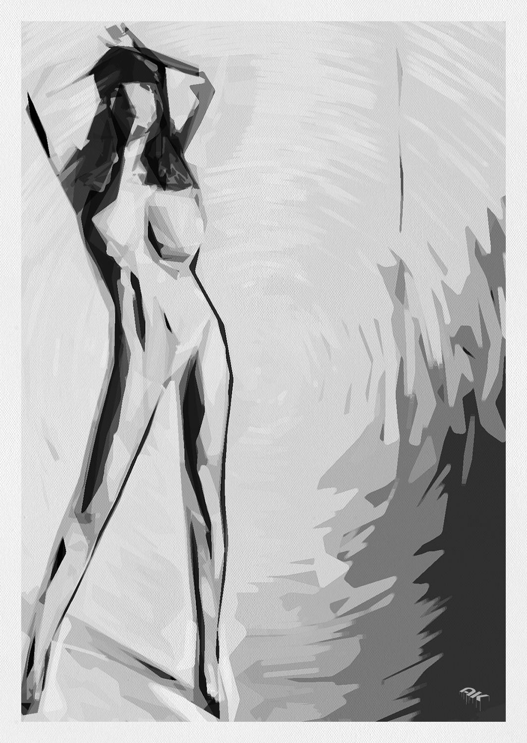 life-drawing-series-3-image-4-copyright-andrew-knutt